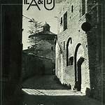 ILAUD