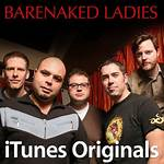 ITunes Originals – Barenaked Ladies