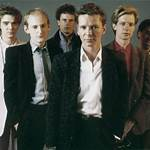 Icehouse (band)