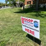 Idaho Republican Party