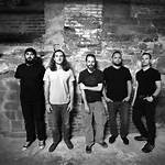 If These Trees Could Talk (EP)
