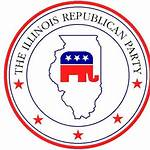 Illinois Republican Party