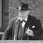 Illustrated Daily News