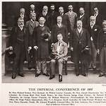 Imperial Conference