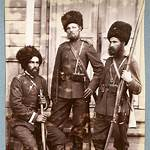 Imperial Russian Army