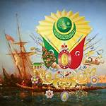 Imperial anthems of the Ottoman Empire