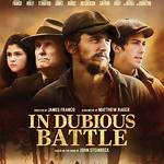 In Dubious Battle (film)