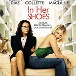 In Her Shoes (film)