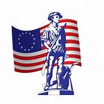 Independent American Party