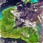 Index of Central America-related articles