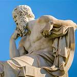 Index of ancient philosophy articles