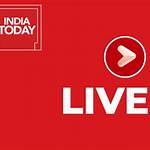 India Today (TV channel)