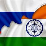 India–Russia relations
