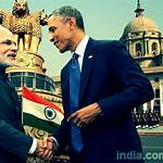 India–United States relations