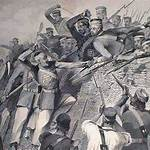 India's First War of Independence (term)