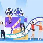 Indian animation industry