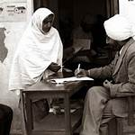 Indian general election, 1951–52