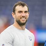 Indianapolis Colts Ring of Honor