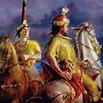 Indo-Scythians