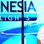 Indonesia–Mexico relations
