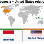 Indonesia–United States relations