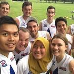 Indonesians