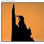 Indrabhishek