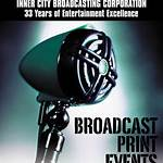 Inner City Broadcasting Corporation
