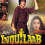 Inquilaab (1984 film)