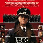 Inside the Third Reich (film)