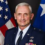 Inspector General of the Air Force
