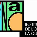 Institut national de l'origine et de la qualité