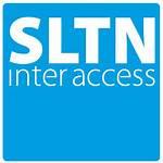 InterAccess