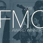 International Film Music Critics Association