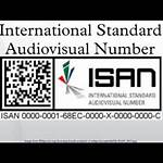 International Standard Number