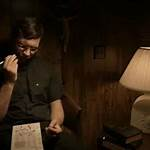 Into Temptation (film)