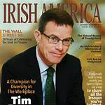 Irish America (magazine)