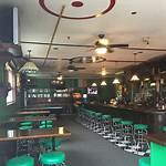 Irish American Athletic Club