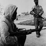 Irish republicanism