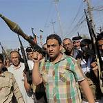 Irreligion in the Middle East
