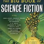 Isaac Asimov short stories bibliography