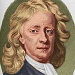 Isaac Newton's occult studies