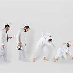 Islamic views on evolution