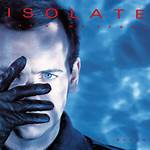 Isolate (Gary Numan album)
