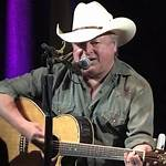 It's a Little Too Late (Mark Chesnutt song)