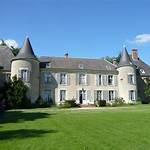 Ivoy-le-Pré
