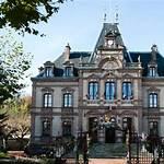 Ivry-la-Bataille