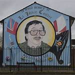 Jackie Coulter (loyalist)