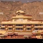 Jainpur