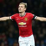 James Wilson (English footballer)